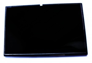 Дисплей (LCD) Acer A200 Iconia Tab 10, 1