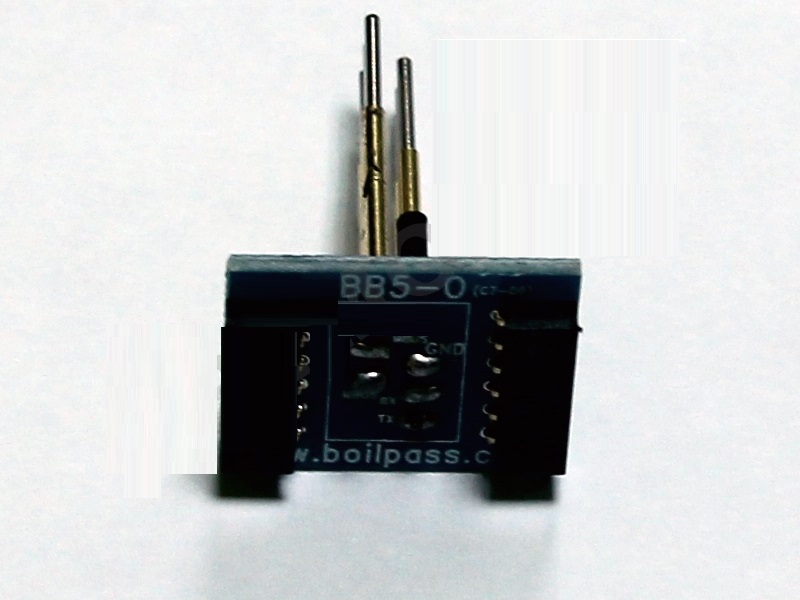 Adaptor n16 for X-Fbus 2 cable BB5-S