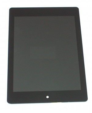 Дисплей (LCD) Acer A1-810 Iconia TAB 8
