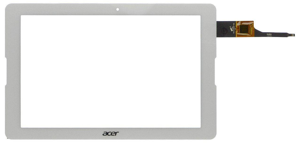 Сенсор (Touch screen) Acer B3-A20 Iconia Tab 10.1