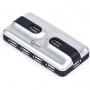 Концентраторы (USB HUB)