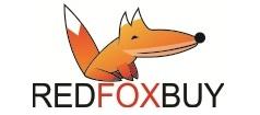 RedFoxBuy